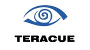 Teracue