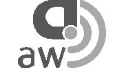 audiowireless