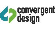 Convergent Design