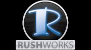 Rushworks