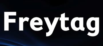 Freytag media@home